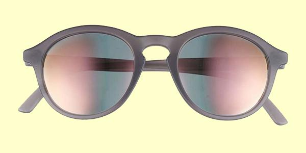 Солнцезащитные очки от катаракты